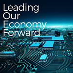 Leading Our Economy Forward
